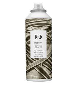 R+CO Gel en Spray Définissant FREEWAY 198ml