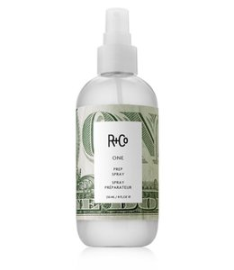 R+CO Spray préparateur ONE 241ml