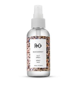 R+CO Rockaway Salt Spray 119ml