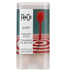 R+CO Pommade en bâton DART 14gr