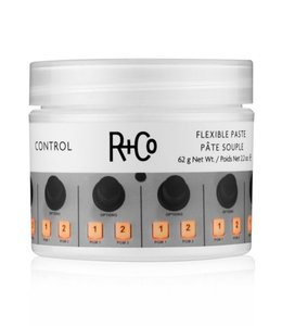 R+CO Control Flexible Paste 62gr
