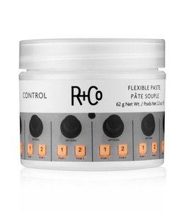 R+CO Pâte souple CONTROL 62gr