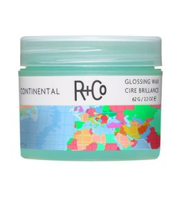 R+CO Continental Glossing Wax 62gr