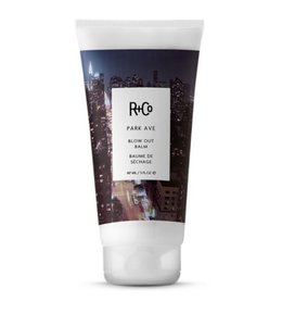 R+CO Baume de séchage PARK AVE 147ml
