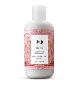 R+CO Après-shampooing lissant BEL AIR 241ml
