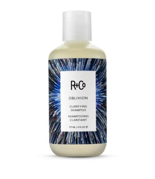 R+CO Oblivion Clarifying Shampoo 177ml