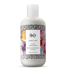 R+CO Gemstone Colour Conditioner 241ml