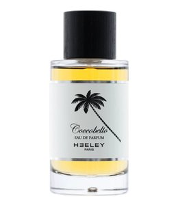 Heeley Parfums Cocobello EDP