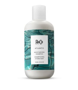R+CO Atlantis Moisturizing Shampoo 241ml