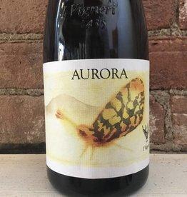 """2017 I Vigneri """"Aurora"""" VDT Bianco,750ml"""