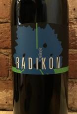 2012 Radikon Oslavje, 1000ml