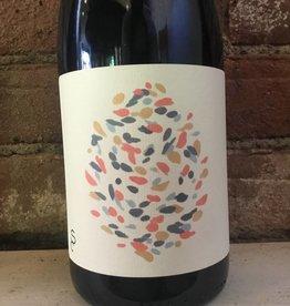 """2017 Sundstrom """"Liminal"""" Cider, 750ml"""