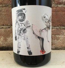 "2017 Pinard et Filles ""Equilibre"" Pinot Noir, 750ml"