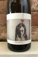 "2017 Pinard et Filles ""Wine Love Me"" Chardonnay, 750ml"