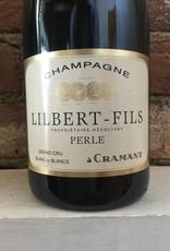 "NV Lilbert-Fils ""Perle"" Champagne, 750ml"