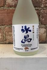 Hyousho Usunigori Junmai Ginjo, 300ml