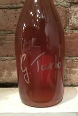 """Il Folicello """"G. Turbo"""" Sparkling Rose, 750ml"""