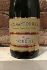 NV Caves Jean Bourdy Crement du Jura Brut, 750ml