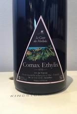 2017 Le Casot Des Mailloles Comax Ethylix, 750ml