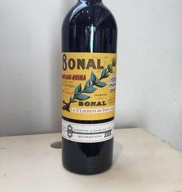 Bonal Gentiane-Quina, 750ml
