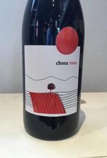 """2016 L'Acino """"Chora"""" IGT Calabria Rosso, 750ml"""