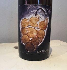 "2016 Vignoble de Reveur ""Singulier"" Pinot Girs/Riesling, 750ml"