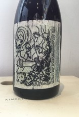 2018 Lucy Margaux Gamay, 750ml