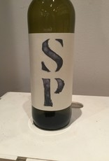 "2016 Partida Creus ""SP"" Sub Par White, 750ml"