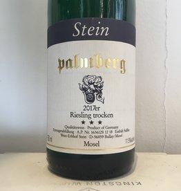 "2017 Stein Riesling Trocken ""Palmberg Extreme"", 750ml"