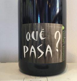 2018 Domaine Leonine Que Pasa Rose,1.5L