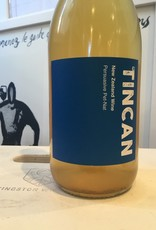 "2018 Tincan ""Persausive Pet-Nat"" Nelson, 750ml"