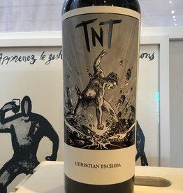 2017 Tschida TNT, 1.5L