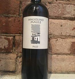 """2016 Angiolino Maule """"La Biancara"""" IGT Veneto Bianco Pico, 750ml"""