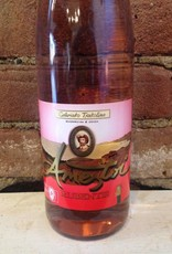 2018 Ameztoi Rubentis Rose,750ml