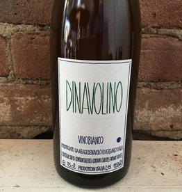 "2017 Denavolo ""Dinavolino"" VDT, 750ml"