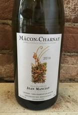 2016 Jean Manciat Macon-Charnay, 750ml