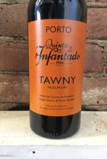 NV Infantado Tawny Port, 750ml