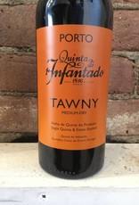 NV Infantado Tawny Port, 750ml