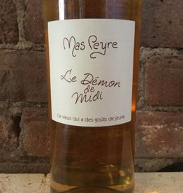 "NV Mas Peyre Rancio Sec ""le Demon de Midi"", 750ml"