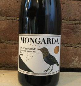 2018 Mongarda Prosecco Valdabbiadene Brut, 750ml