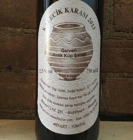 2015 Gelveri Kalecik Karasi, 750ml