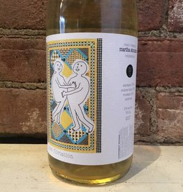 2018 Martha Stoumen Post Flirtation White, 750ml