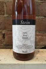 2018 Stein Rose Trocken, 750ml