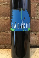 2011 Radikon Ribolla Gialla, 500ml