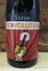 2016 Stein Spatburgunder Redvolution, 750ml