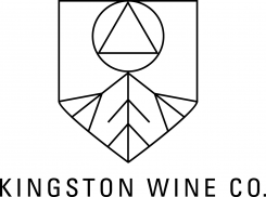 Kingston Wine Company