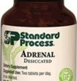 Standard Process Adrenal Desiccated