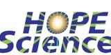 Hope Science