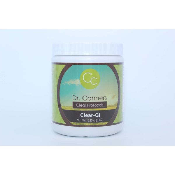 Clear-GI- 225grams