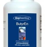Allergy Research Group ButyrEn